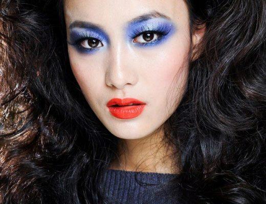 Makeup For Life – Page 172 – Beauty Blog, Makeup Tutorials