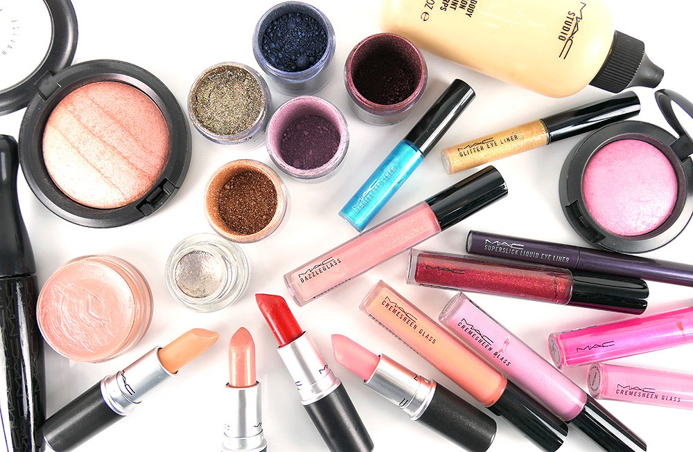 Tell If Your Mac Makeup Has Expired